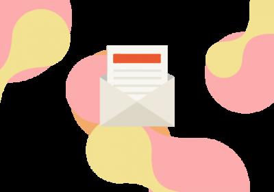 Pierwszy newsletter