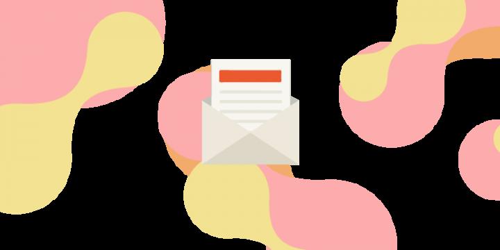 Primeira Newsletter